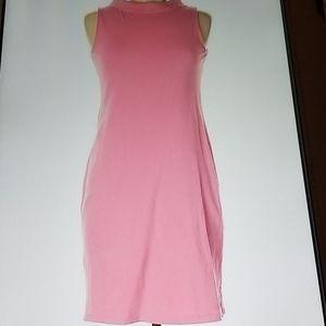Talbots sz XL dress